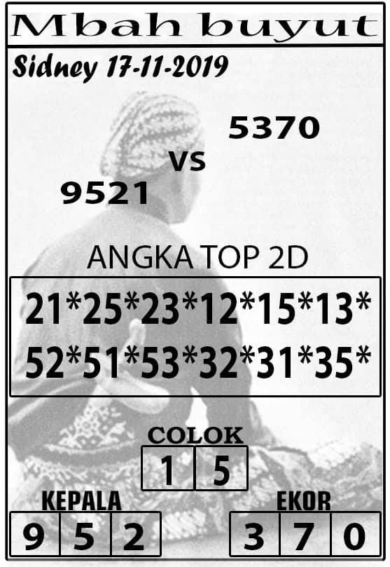 syair-togel-asia-20