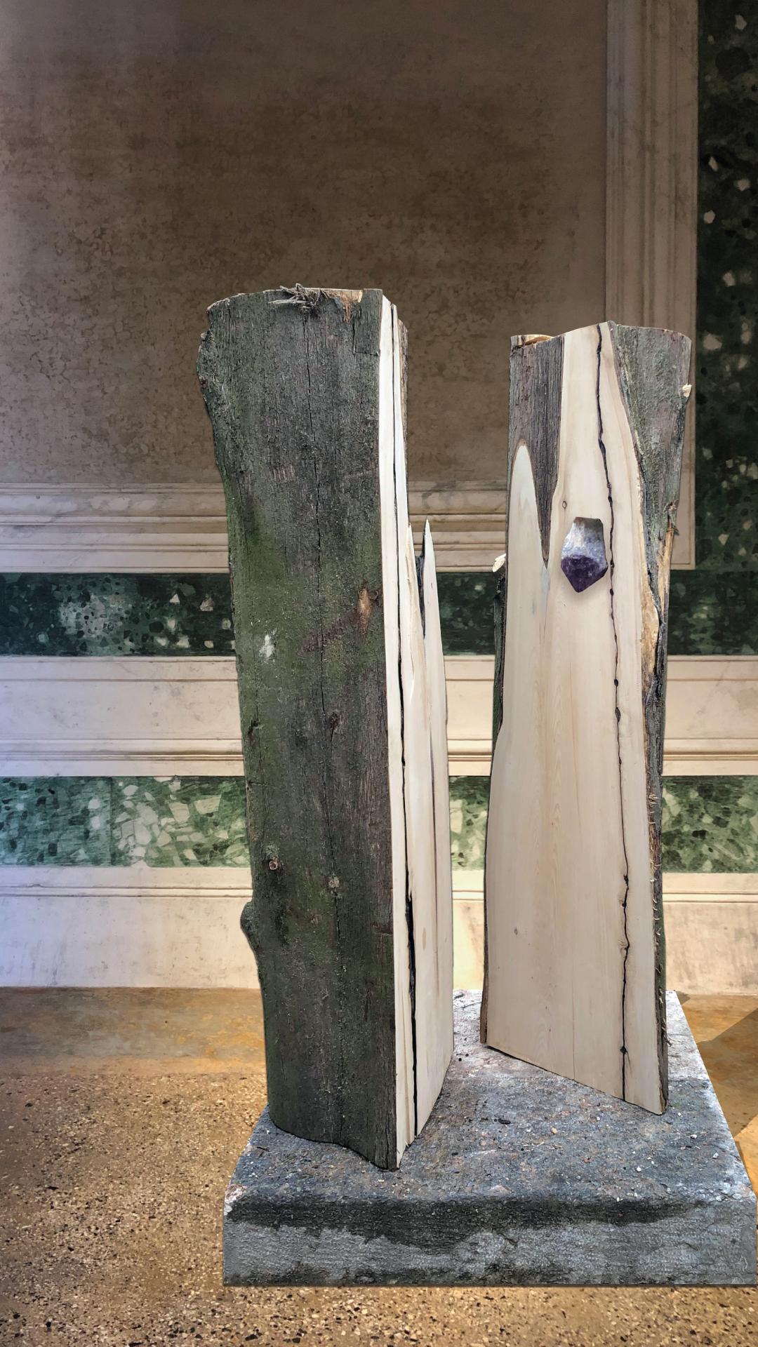 02-THERAW-THECOOKED-AARON-NACHTAILER-ART-ARTIST-CRYSTALS-SCULPTURES-VERTICAL