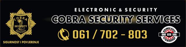 82145403-2595164824139382-4151055161092997120-o