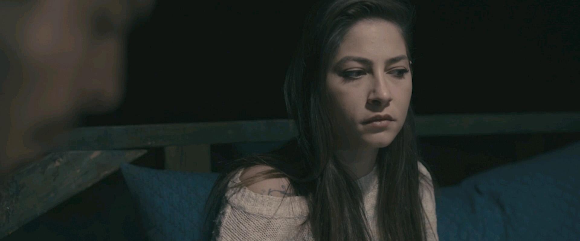 Karantina XII: İblis'in Oyunu   2018   Yerli Film   WEB-DL   XviD   Sansürsüz   1080p - m720p - m1080p   WEB-DL   Tek Link