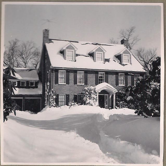 Wilson-house.jpg