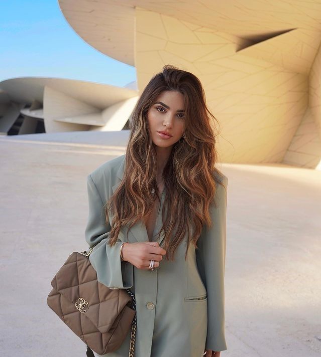 Photo-by-Negin-Mirsalehi-in-National