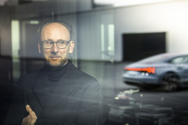 Marc-Lichte-Head-of-Audi-Design.jpg