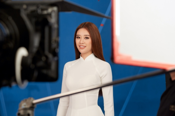 Hoa-hau-Khanh-Van-Hinh-hieu-Road-To-Miss-Universe-20201-1024x768.jpg