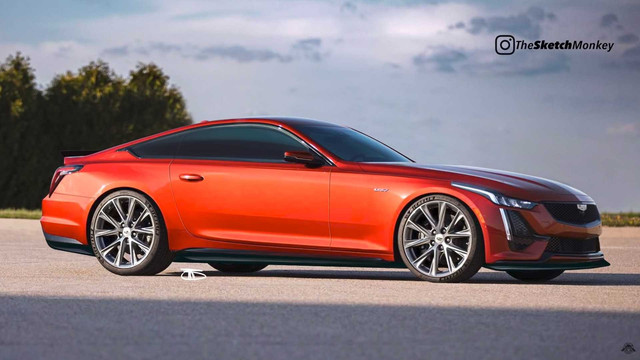 cadillac-ct5-v-blackwing-coupe-rendering