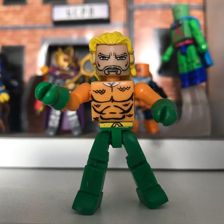 Aquaman-Minimate.jpg