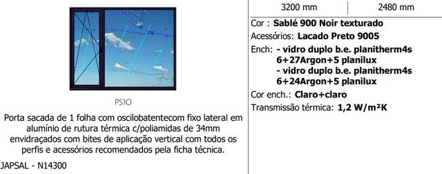 Captura-de-ecra-2020-01-14-a-s-14-41-54