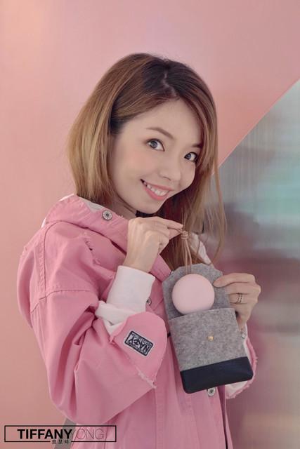 Tiffany-Yong-Sudio-Fem-Pink-Pouch.jpg