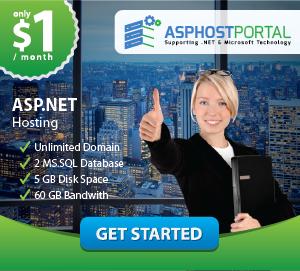 ahp-banner-aspnet-01