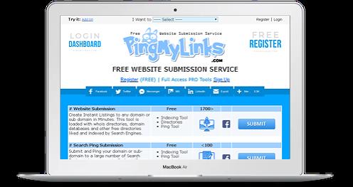 WordPress SEO Secrets PingMyLinks.com-k1z0mcnt