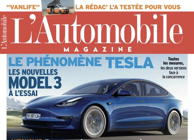 [Presse] Les magazines auto ! - Page 5 9786695-F-96-CB-43-D0-A414-5-B9471072899