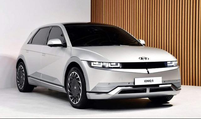 2021 - [Hyundai] Ioniq 5 - Page 8 D725-FABF-2-A8-F-4-A1-B-A2-FB-22-F4294711-C3