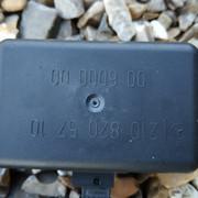 W210 220 CDI ph2 à vendre en pièce détachée IMG-20190216-170932