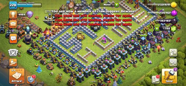 Screenshot-20200802-121928-Clash-of-Clans