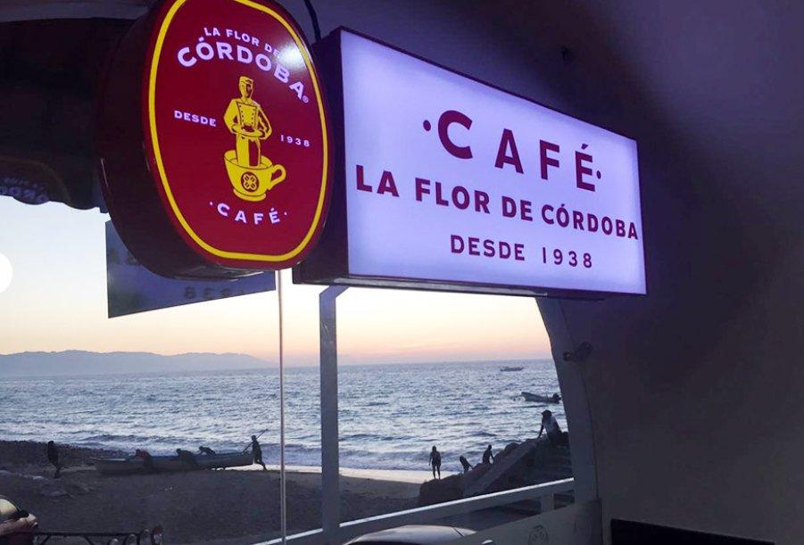 Cafe-Cordoba-Vallarta