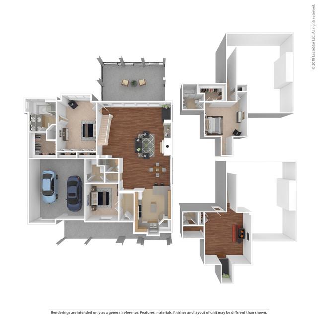LC2-Floor-Plan