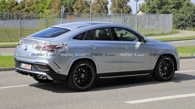2019 - [Mercedes-Benz] GLE Coupé  - Page 4 6-DE986-EF-EA38-4-BDF-A9-EB-5-D1-B415-EC13-D
