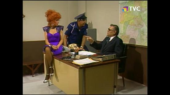 caquitos-domador-de-pulgas-pt2-1989-tvc.
