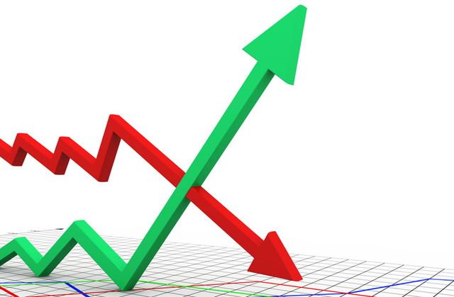 «Слуга народа», «Оппозиционная платформа – За жизнь» и «Батькивщина» возглавили рейтинг, – опрос