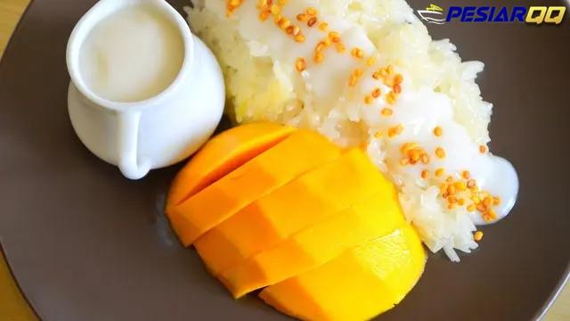 10 Tips Memanfaatkan Sisa Makanan untuk Mengurangi Limbah