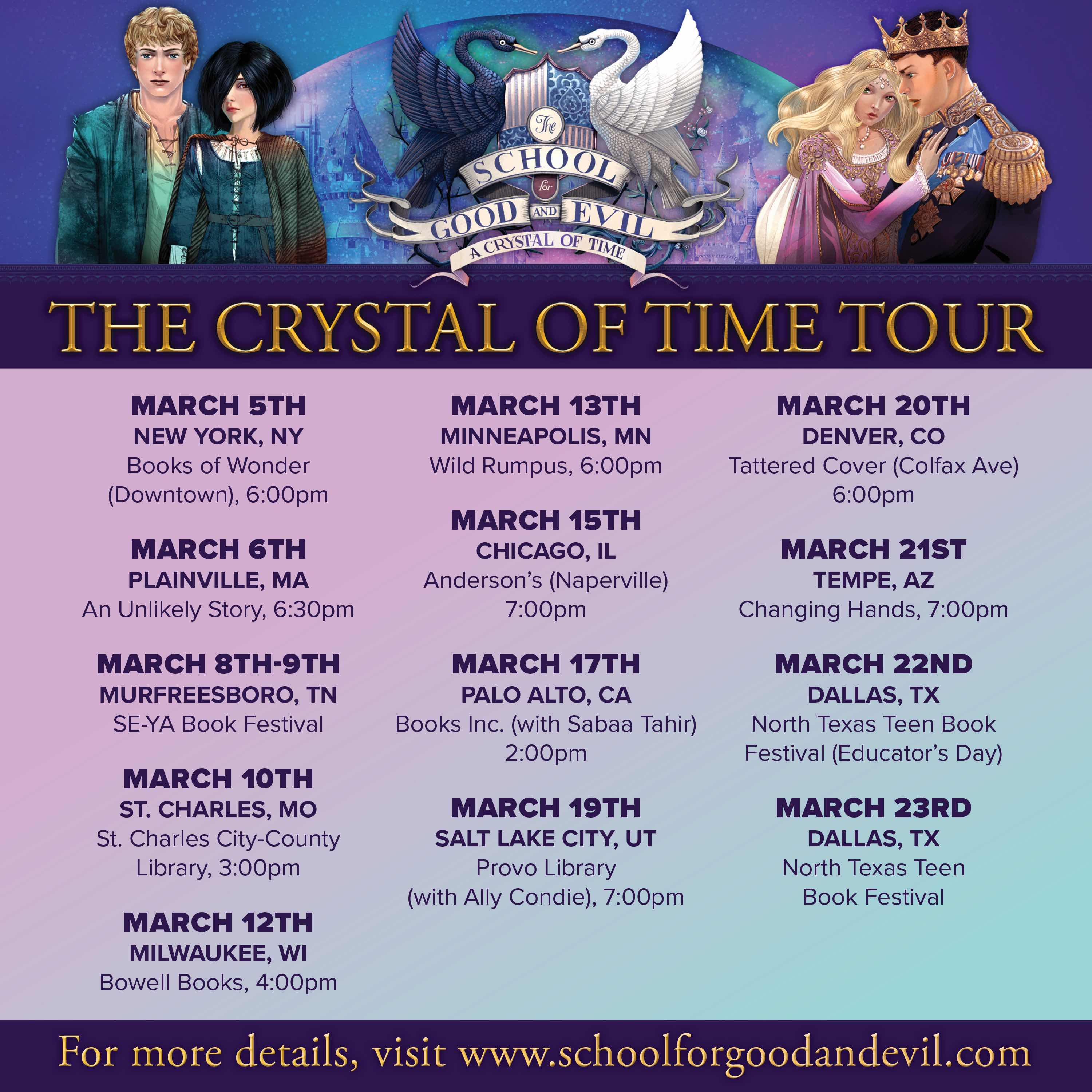 crystal-of-time-tour-graphic2-small