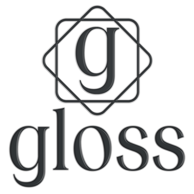 Gloss-Logo-Transparent