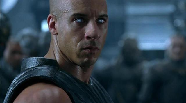 Riddick-22-09-2011