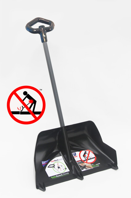 SAFEGUARD-COMBO-SHOVEL-edited-3