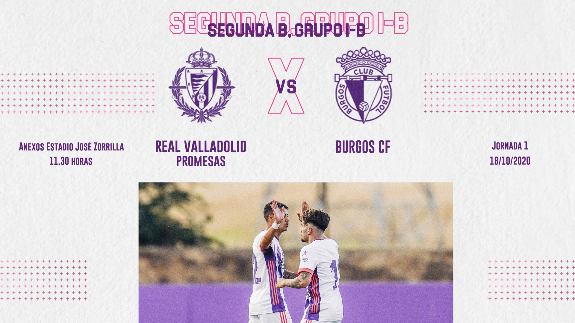 Real Valladolid PROMESAS - Temporada 2020/21 - Página 3 1920x1080a-17165724tw-man-ana