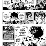 one-piece-chapter-981-02