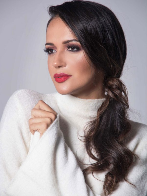 candidatas a 47th miss intercontinental. final: 26 january. sede: philippines. - Página 2 Miss-Intercontinental-Brazil-2018-Flavia-Polido-05-600x800
