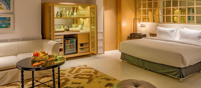 luxury-beachfront-resorts-in-south-goa