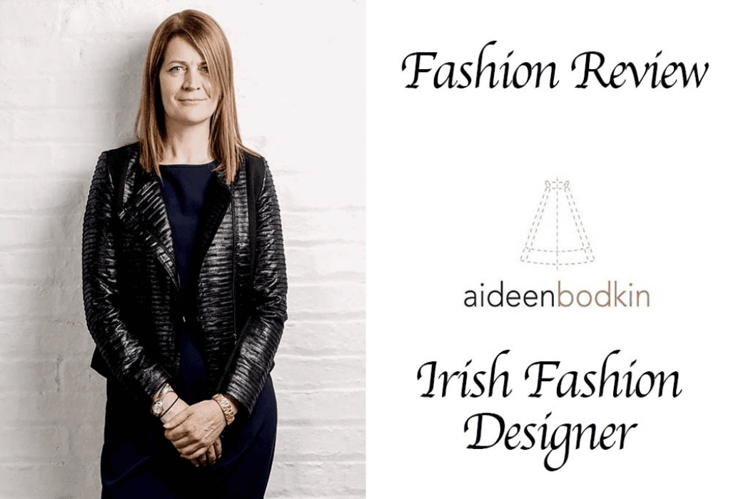 mens fashion Rabania
