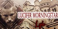Banque des Récompenses du Forum Lucifer