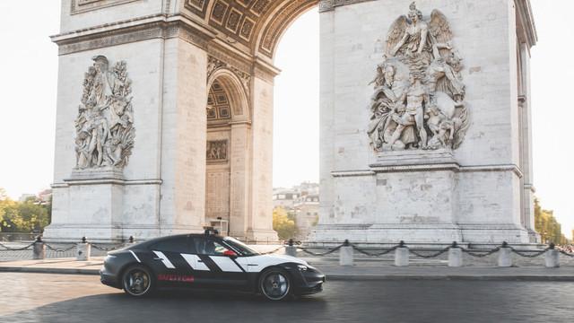 2019 - [Porsche] Taycan [J1] - Page 18 48496-C3-A-2-DBD-49-EE-BB01-B82-D73591-D37