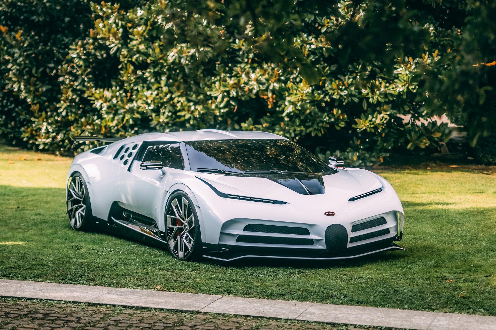 Bugatti-Villa-d-Este-1