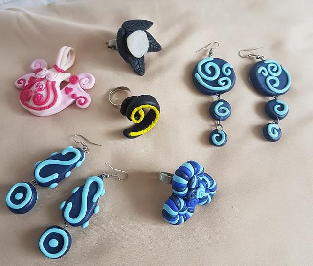 jewelry-5