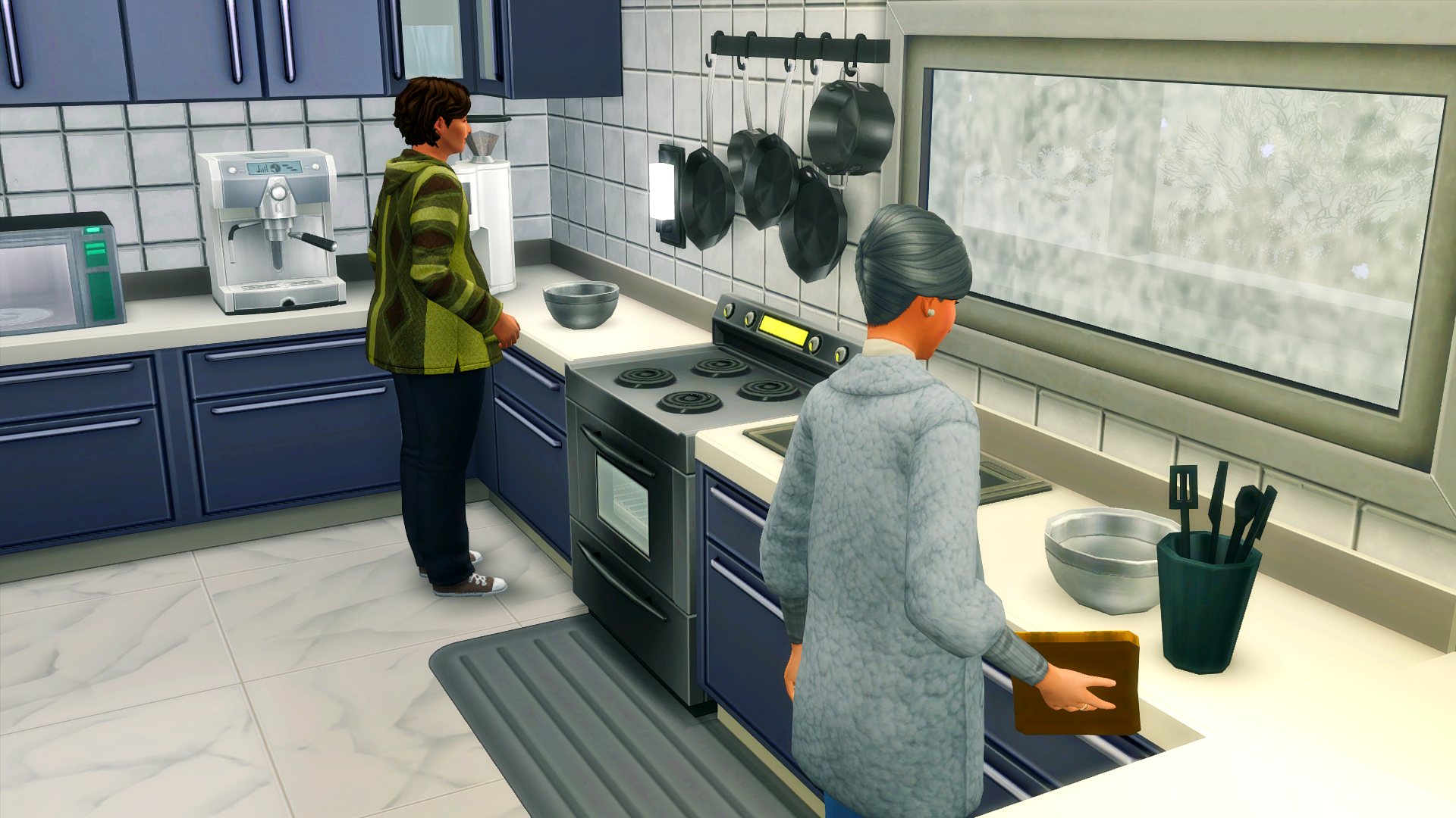 Cooking-Grand-Meal-Together-with-Clara.png
