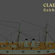 https://i.ibb.co/n1snMs7/Minin-for-Clad-in-Iron-Sakhalin-1904.jpg