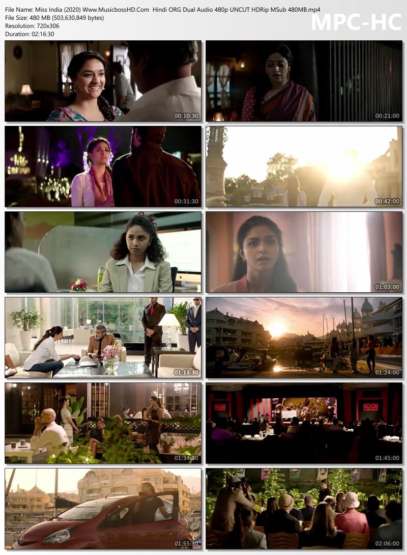 Miss-India-2020-Www-Musicboss-HD-Com-Hindi-ORG-Dual-Audio-480p-UNCUT-HDRip-MSub-480-MB-mp4-thumbs