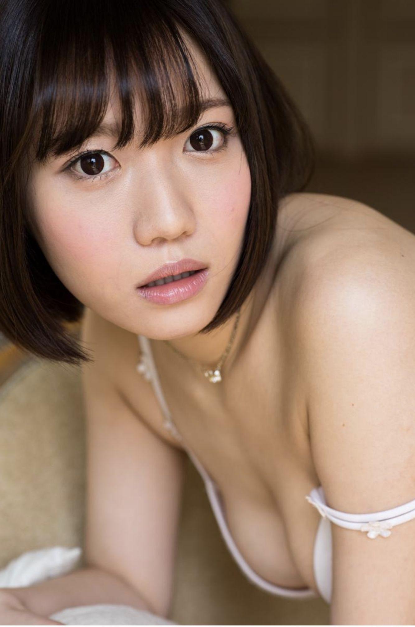 菊川みつ葉 写真集 Hetairai 041