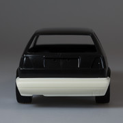 Street-Blisters-VW-Golf-II-Bumpers-07