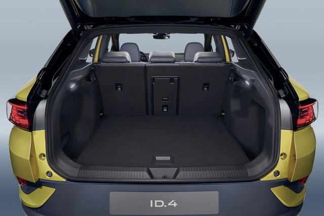 2020 - [Volkswagen] ID.4 - Page 9 6-F33418-C-03-D1-467-C-AF93-95737281-A3-D4