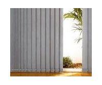 blinds-online