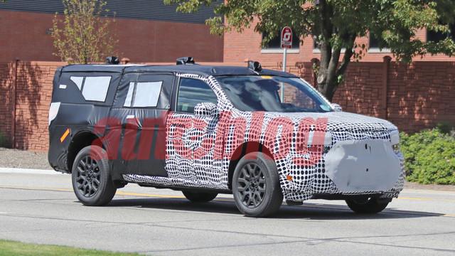 2020 - [Ford] Pickup  E8-B98828-F062-4-F41-900-D-2-BD78217-D9-BE