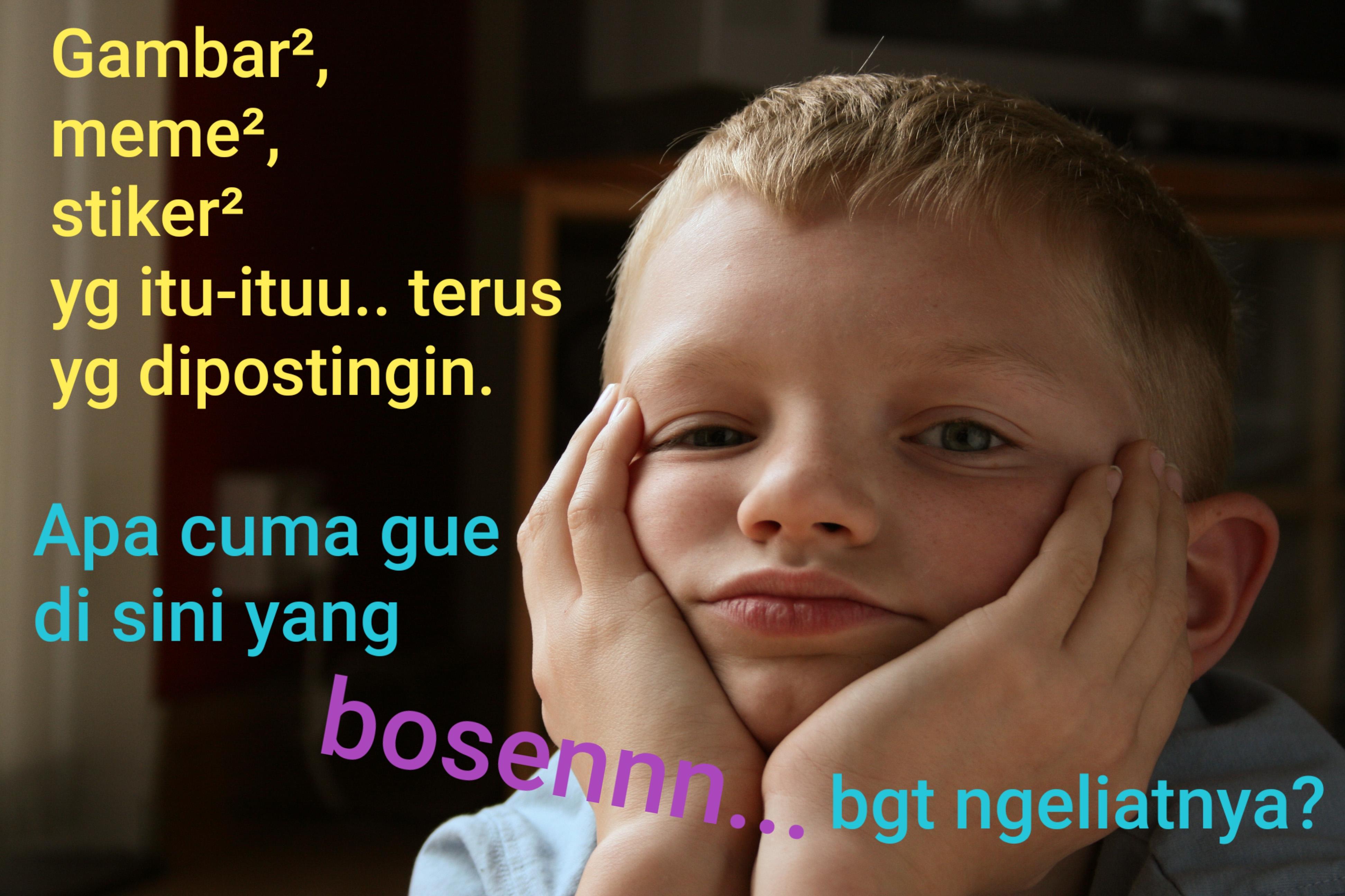 i.ibb.co/n3FjTgv/Meme-bosen-JK.jpg