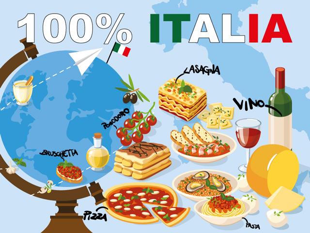 authentico-app-italian-sounding-turismo-enogastronomico