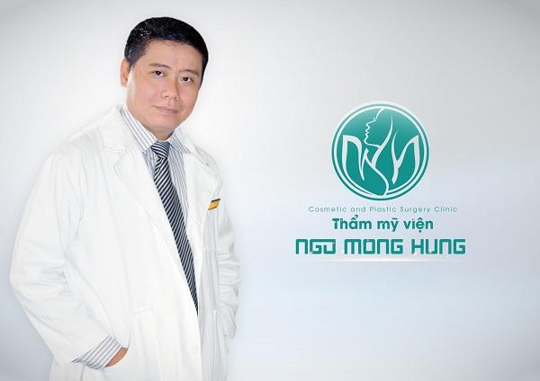 Bác sĩ nâng ngực đẹp uy tín ở tại Sài Gòn 53
