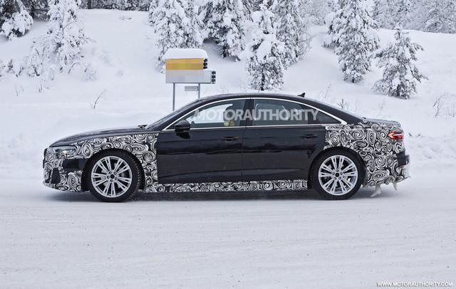 2017 - [Audi] A8 [D5] - Page 14 F8-E4-E9-D1-F3-BC-48-C0-9654-3-FA84144-A4-CB