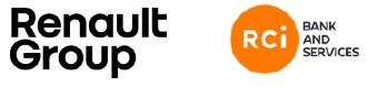 Renault Group et sa filiale RCI Bank and Services prennent une participation dans heycar Group Renault-Group-RCI-Bank-and-Services